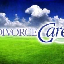 Divorce-Care450x450