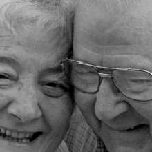 Grandparents by Ben Smith via Flickr 1700x500