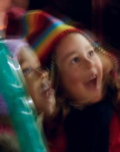 Pure Excitement buy Renate Flynn via Flickr