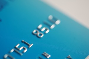 Credit Card by Ed Ivanushkin via Flickr
