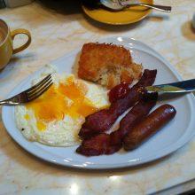 breakfast-by-andrew-vis-flickr