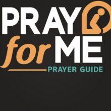 pray-for-me-via-amazon-ca