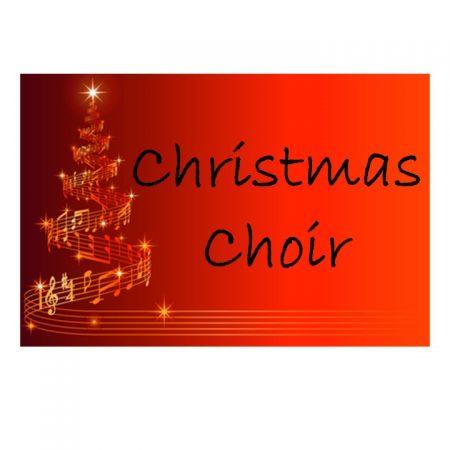 Christmas Choir.Christmas Choir Pdacfamily